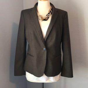 Like new Ann Taylor jacket blazer